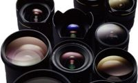 6 Guides to Choose the Best DSLR Lens