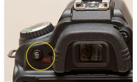 Dont Delete Your Digital Photography Mistakes Too Fast!