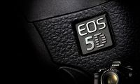 Download: Canon EOS 5D User&#8217;s Manual