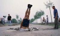 Truly Amazing Li Wei Photography