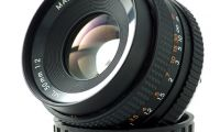 Best DSLR Lens : 50mm Lens Is The Must Have Lens In Your Camera Bag