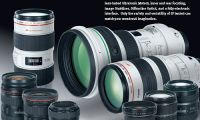 Download PDF &#8211; Canon DSLR Lens Catalogue
