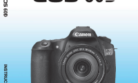 Download Photography PDF: Canon EOS 60D User&#8217;s Guide