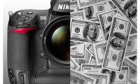 Photography Equipment &#8211; To Buy or Not to Buy, That is Really the Question