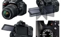 Nikon D5100 Tips and Tricks