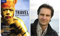 An Introduction to Travel Photography and Photojournalism with Richard I&#8217;Anson