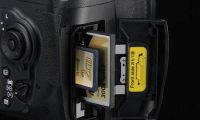 What You Should Keep In Mind About DSLR Camera&#8217;s Memory Cards