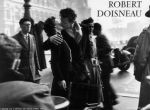 Photography Icon: Robert Doisneau