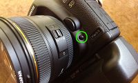 DOF Preview Button: What it is and How to Use it