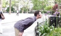 Is the Google Glass the Future of Mobile Photography?