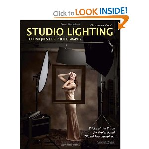 Tricks of the Trade for Professional Digital Photographers cover