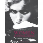 A History of Women Photographers by Naomi Rosenblum