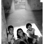 Children Photography Tips and Trick