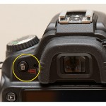 Don't Delete Your Digital Photography Mistakes Too Fast!