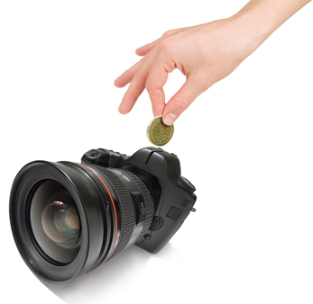 Photography Business Tips - 7 Tips for Stock Photo Selling