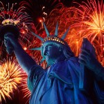 Advance Tips and Tricks For Taking Photos Of Fireworks
