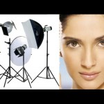 Basic Studio Lighting Setups