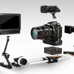 Tips and Tricks to Improve Your HD-DSLR Video Recording