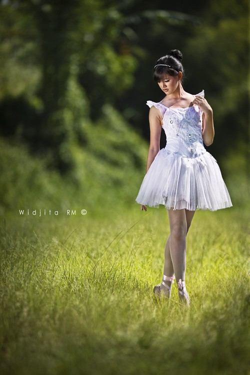 My Song by widjita