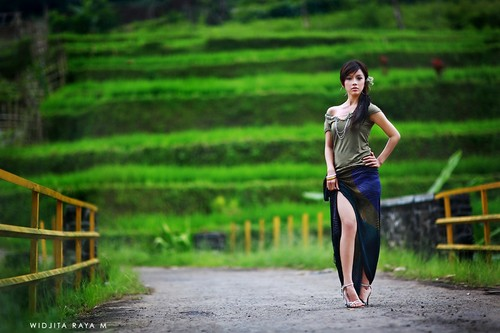 Widjita Photography 3
