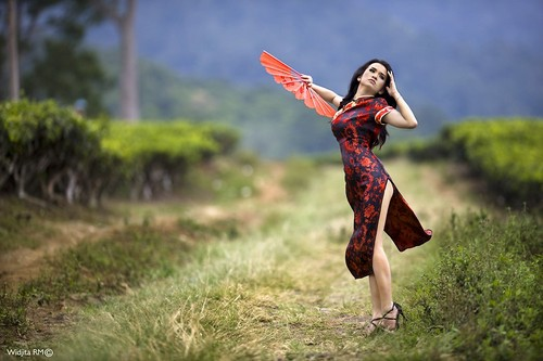 Widjita Photography 4