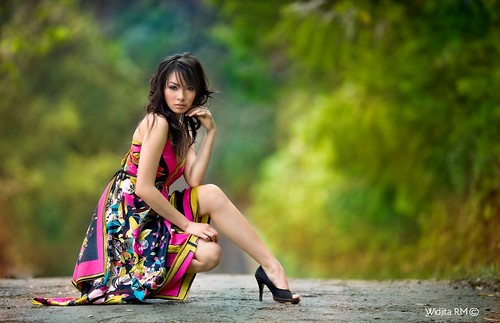 Widjita Photography 8