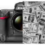 Photography Equipment – To Buy or Not to Buy, That is Really the Question