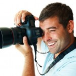 Auto-Focusing Tips for Your DSLRs