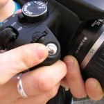 Ten Things You Should Know about Auto Focus