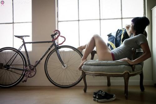 cool and sexy fixed gear photography - 11