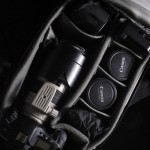 Tips For Choosing the right DSLR Camera Bag