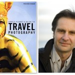 An Introduction to Travel Photography and Photojournalism with Richard I'Anson