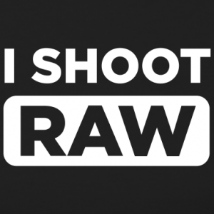 Are RAW Files Important in Digital Photography