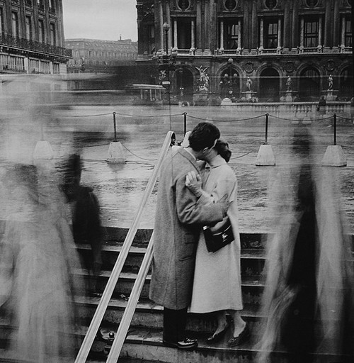 Robert Doisneau Photography - 2