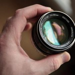 Facts and Myths about Camera Lenses