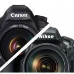 Canon 5D Mark III vs Nikon D800, which is Better?