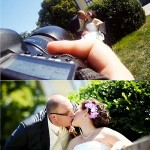 Wedding Photography From a Professional Photographer's Point of View