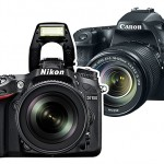 Canon 70D vs Nikon D7100, which one is better?