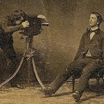 Post-Mortem Photography: Using the Dead as Photo Models