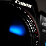 Understanding the Codes on Canon Lens