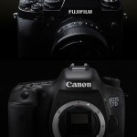 The Strengths of Mirrorless and Dslr Cameras