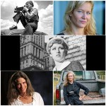 Most Famous Female Photographers In The World