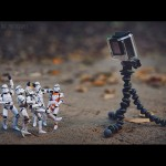 Interesting Facts of Selfie Stick You Need to Know