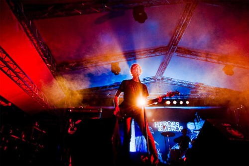 11 tips for On Stage Photography – Dramatic Stage Photography3