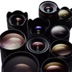 6 Guides to Choose the Best DSLR Lens