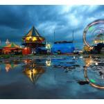 """Bulb"" (Long Exposure) Photography Tips"
