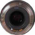 EOS EF L series lens date codes
