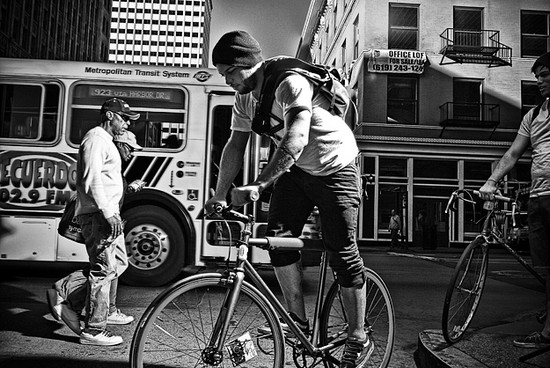 Easy Ways for Better Cycling Photos - Mat Lingo's Photography3