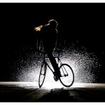 Easy Ways for Better Cycling Photos