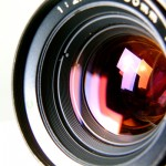 Fixed Lens vs Zoom Lens, Which One is Better?